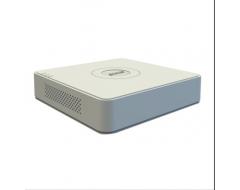 Dunlop HD-TVI & AHD & HDCVI Kayıt Cihazı, 1 SATA