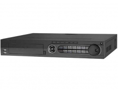 Dunlop HD 8 Kanal DVR DP-1308G-SH