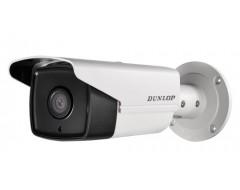 Dunlop 1MP HDTVI Güvenlik Kamerası DP-22E16C0T-IT3