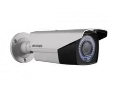 Haikon 1MP Güvenlik Kamerası DS-2CE16C0T-VFIR3F