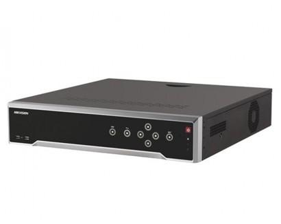 Haion DS-7732NI-K4 32 Kanal Nvr Kayıt Cihazı