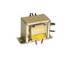 Alarm Panelleri için Trafo 16 V 40 W