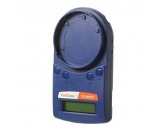 Bentel FC 490 ST Adresli Detektörler için Adresleme Modülü