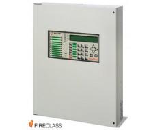 Bentel FC 520 2 Loop Adresli Yangın Paneli