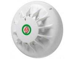 Bentel FC 400 CH Adresli Karbon Monoksit Detektörü