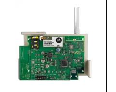 DSC GS 2060 GPRS Supervisor Haberleşme Modülü