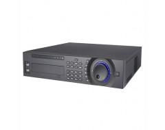 Dahua 16 Kanal 1080P 2U HDCVI Kayıt Cihazı HCVR7816S