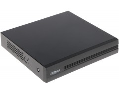 Dahua  XVR1B04 4 Kanal Penta-brid 4M-N/1080P Cooper 1U DVR