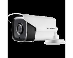Dunlop 1.3MP IP Güvenlik Kamerası DP-12CD1T12-I5