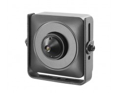 Dunlop 2 MP HDTVI Güvenlik Kamerası DP-22CS54D7T-PH
