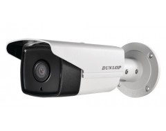 Dunlop 2 MP HDTVI Güvenlik Kamerası DP-22E16D7T-IT3