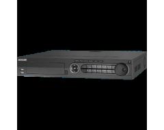 Dunlop 16 Kanallı HDTVI Kayıt Cihazı DP-1316HQHI-F4/N