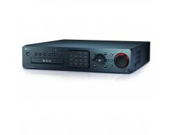 LG LE4008D-NH DVR Kayıt Cihazı