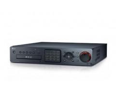 LG LE5008D-NH DVR Kayıt Cihazı