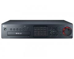 LG LE5016D-NH DVR Kayıt Cihazı
