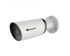 VGuard - VG-250-BV 2MP 4in1 2.8-12mm Varifocal Lens Bullet Güvenlik Kamerası