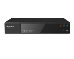 VGuard - VG-16C2-LR 16 Kanal 1080H H.264 2 Disk 5in1 Hibrit Kayıt Cihazı