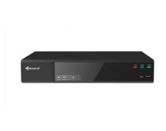 VGuard - VG-16C2-LRP 16 Kanal 4MP H.264+ 2 Disk 5in1 Hibrit Kayıt Cihazı