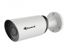 VGuard - VG-200-BF 2MP IP 3.6mm Sabit Lens H.264 Bullet Güvenlik Kamerası