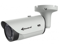 VGuard - VG-300-BMSW 3MP IP 2.8-12mm Motorize Lens H.265 Starlight Bullet Güvenlik Kamera