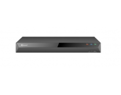VGuard - VG-32C2P-NVR 32 Kanal 8MP H.265 2 Disk PoE Network Kayıt Cihazı