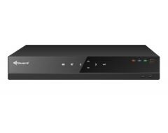 VGuard - VG-32C4-NVR 32 Kanal 8MP H.265 4 Disk Network Kayıt Cihazı