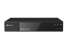 VGuard - VG-8C1-LRP 8 Kanal 4MP H.264+ 1 Disk 5in1 Hibrit Kayıt Cihazı