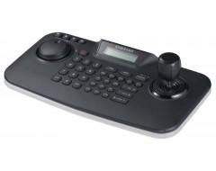 Samsung SPC-2000 Speeddome Kontrol Klavyesi