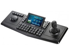 Samsung SPC-6000 Speeddome Kontrol Klavyesi
