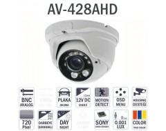 AV-428AHD