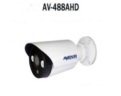 AV-488AHD