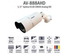 AV-888AHD