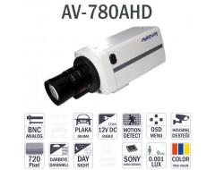 AV-780AHD