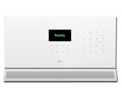 Crow CP-32-GSM-8F Kablosuz GSM ve İnternet Modüllü Alarm Paneli