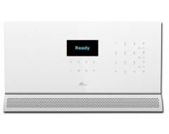 Crow CP-32-8F Kablosuz Hırsız Alarm Paneli