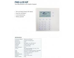 Crow FW2-KP LCD Keypad