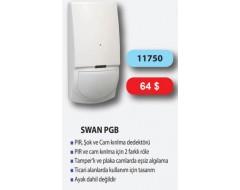 Crow Swan PGB 11750 PIR Dedektörü