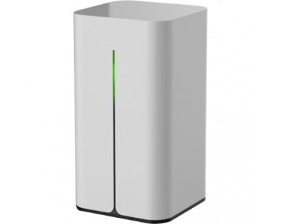 Dunlop 8 Kanal 1xSata Wi-Fi NVR Kayıt Cihazı DP-2108NI-E1/V/W
