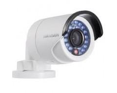 Dunlop 1MP HDTVI Güvenlik Kamerası DS-2CE16C0T-IRF