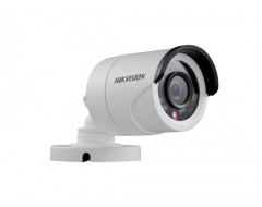 Haikon  DS-2CE16C2T-IR  1.3 MP HD / TVI Güvenlik Kamerası