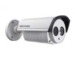 Haikon Hikvision DS-2CE16C2T-IT1  HD /TVI Gece Görüşlü Güvenlik kamerası