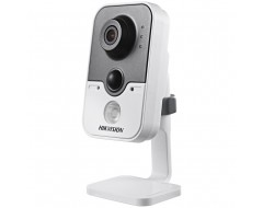Haikon 1.3MP IR Cube Network Camera