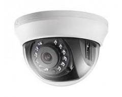 Haikon 1MP Dome Güvenlik Kamerası DS-2CE56C0T-IRMM