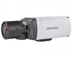 Haikoon DS-2CD855F-E Box Kamera