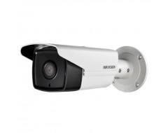 Harici 1080p EXIR IR Bullet Kamera (Eko Serisi)