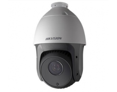 Haikon 1.3MP 20X Network IR PTZ Dome Camera DS-2DE5120I-AE