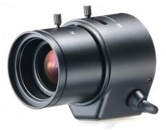 LG CS2814D5 Lens