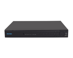 Neutron 16 Kanal 1080P AHD DVR TRA-6216-6HD