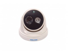 Neutron 1.3 Megapiksel Dome AHD Kamera TRA-8105 HD