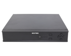 Neutron 16 Kanal 1080P AHD DVR TRA-SVR-4K216-6A